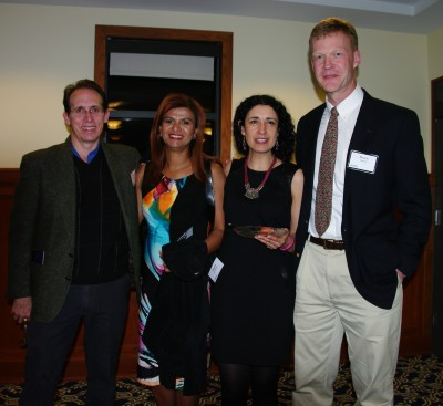 EEB 30th Gala Photo