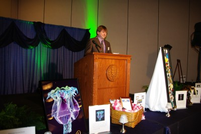 EEB 30th Gala Photo