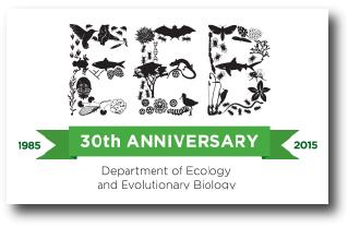 EEB-1985-2015