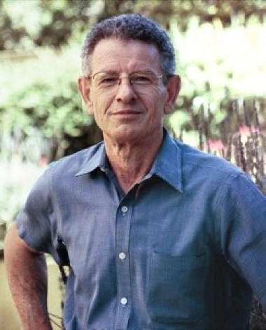 Marc Feldman