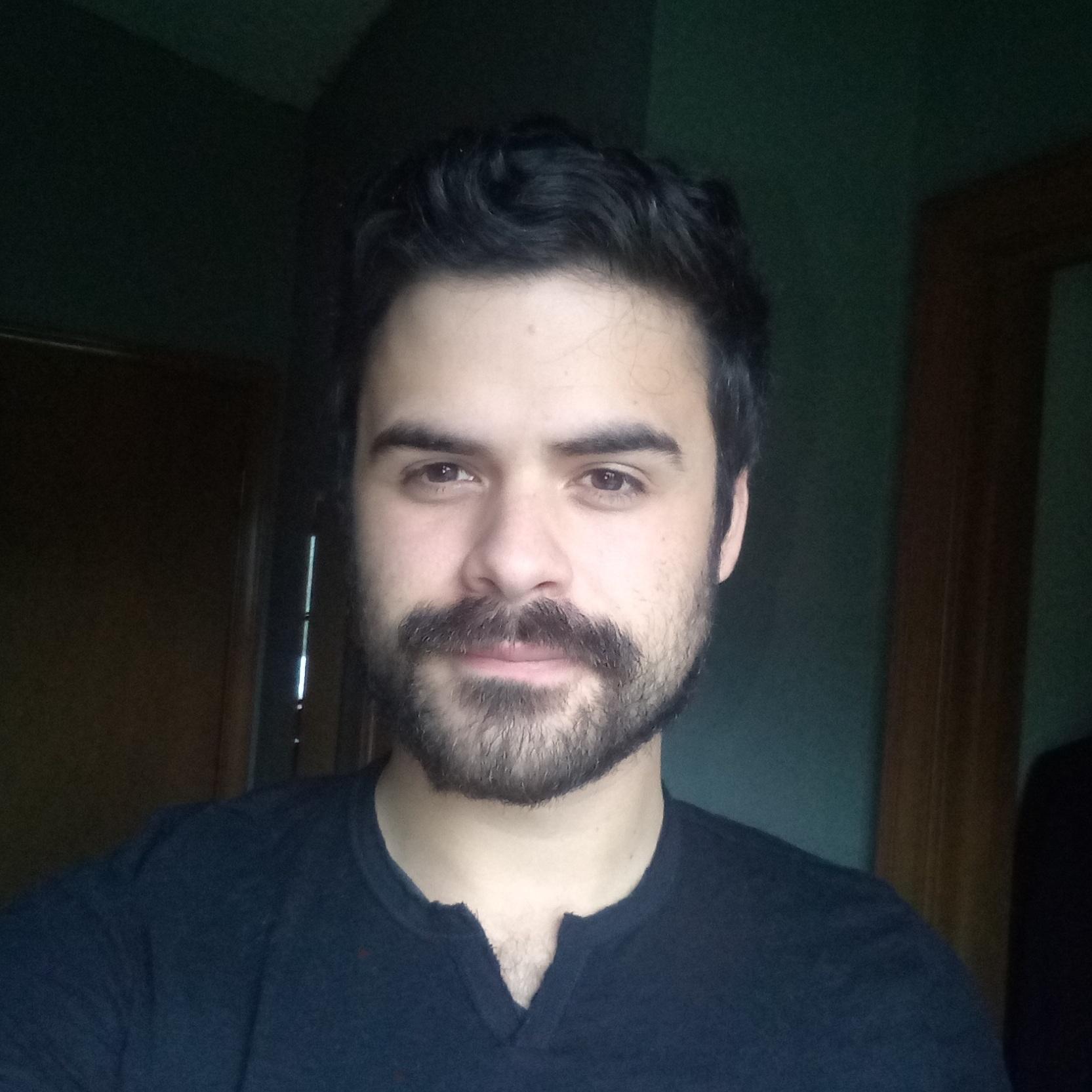Christian Polania