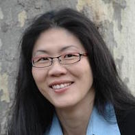 Photo of Karen Seto