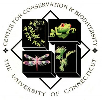 Center for Conservation and Biodiversity