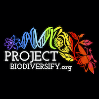 Photo of Project Biodiversify