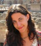 Irene Cobo Simón