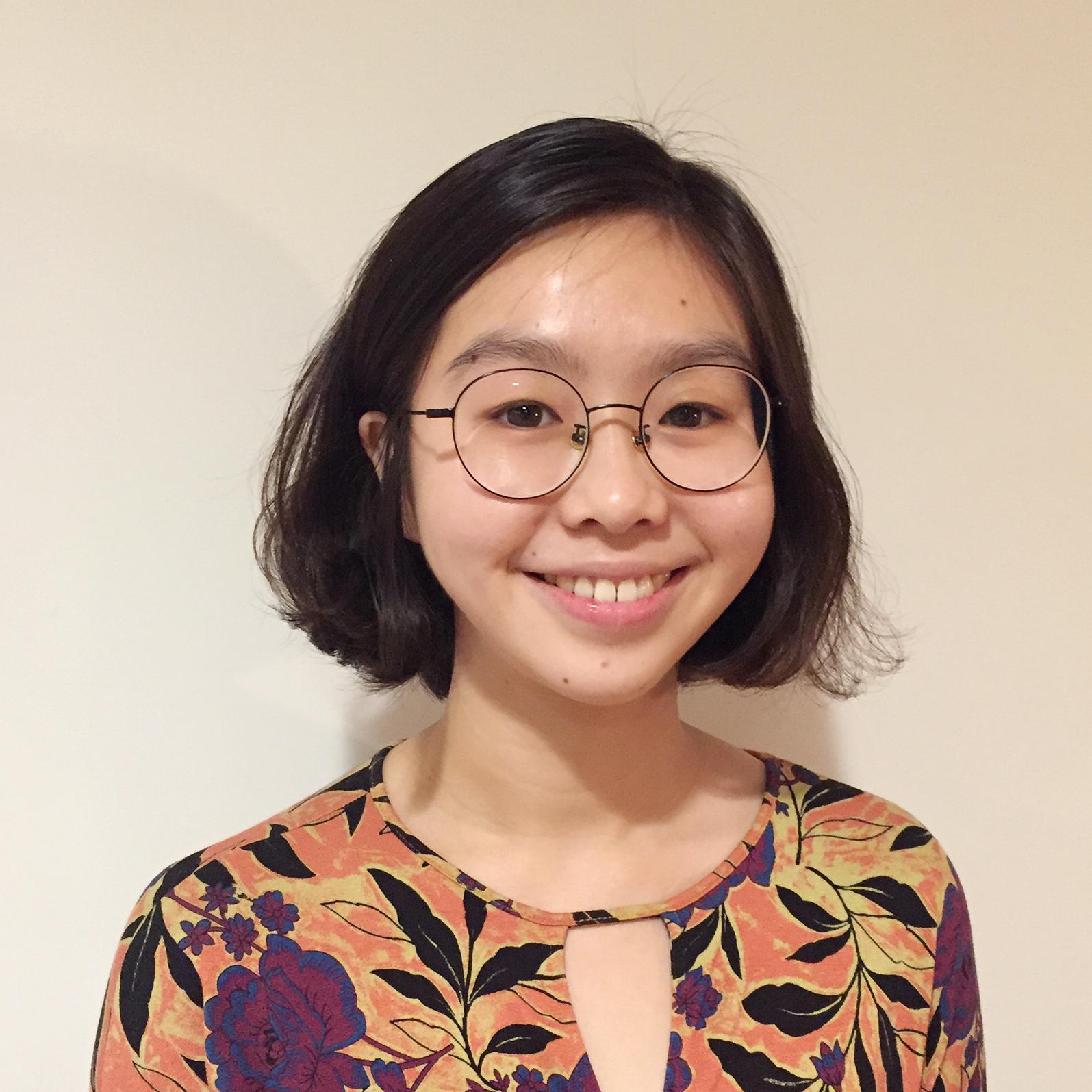 Photo of Ya Min (MinYa)